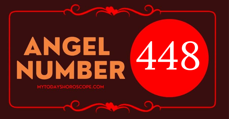 meaning-of-angel-number-448