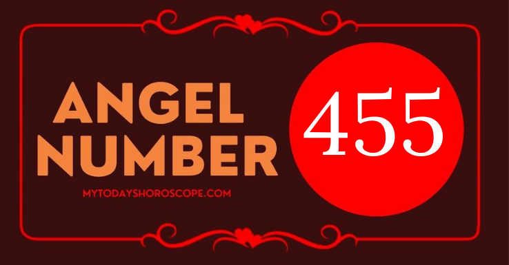 meaning-of-angel-number-455