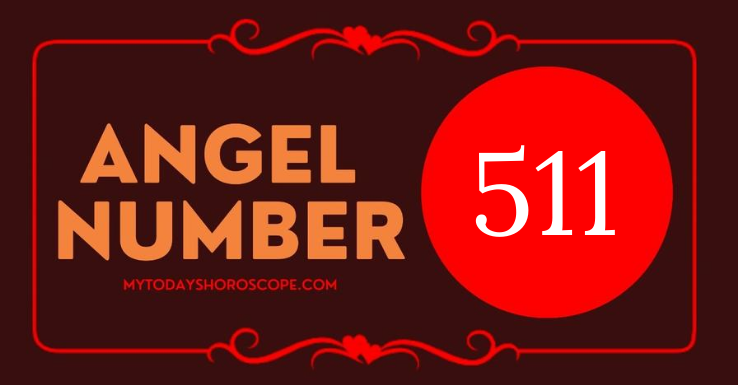 meaning-of-the-angel-number-511