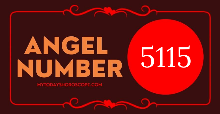 meaning-of-angel-number-5115