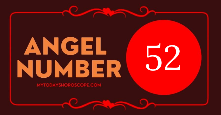 meaning-of-angel-number-of-52