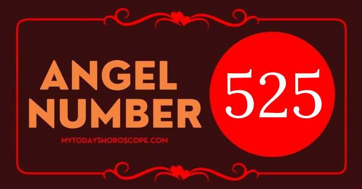 the-meaning-of-angel-number-525