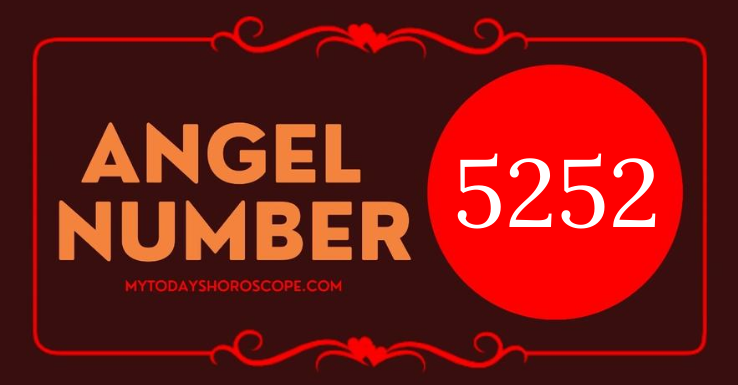 meaning-of-the-angel-number-5252