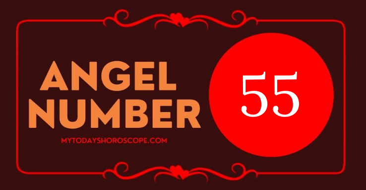 meaning-of-angel-number-55