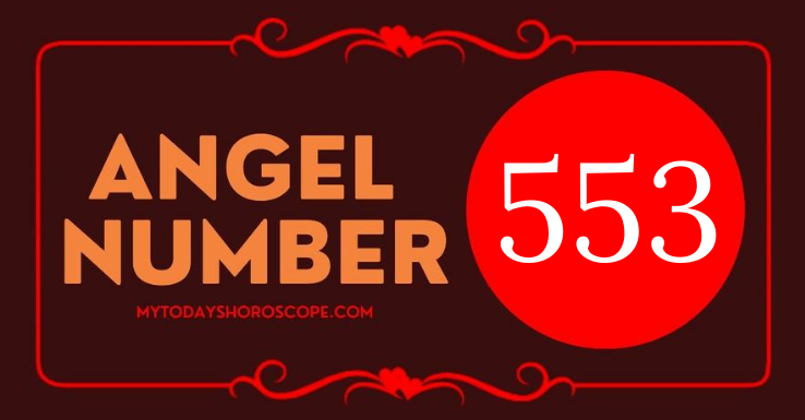 meaning-of-angel-number-553