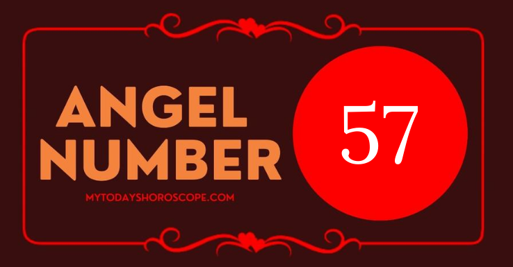 meaning-of-angel-number-of-57