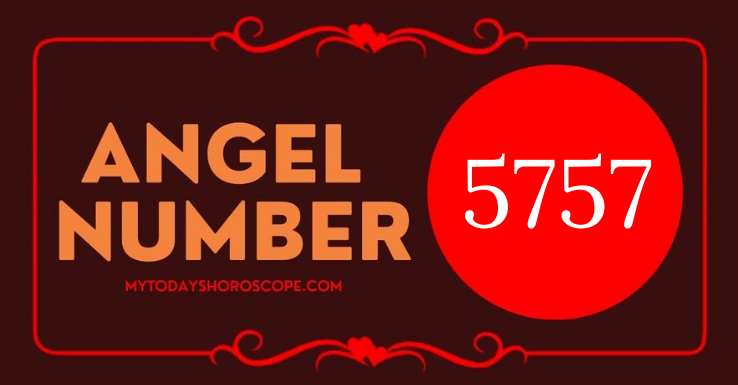 meaning-of-the-angel-number-5757
