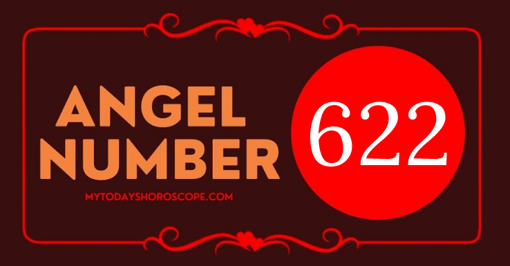 meaning-of-the-angel-number-622