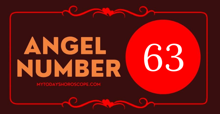 meaning-of-angel-number-63