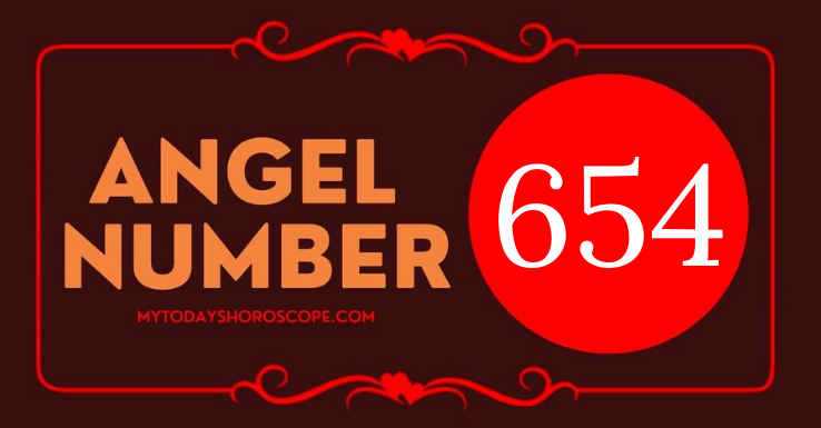 meaning-of-the-angel-number-654