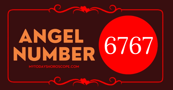 angel-number-6767