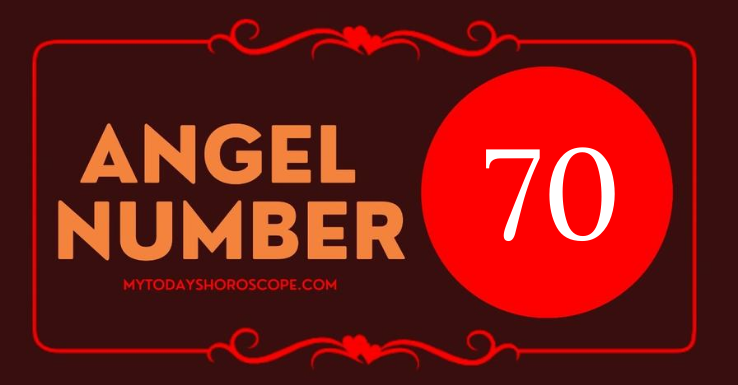 meaning-of-angel-number-70