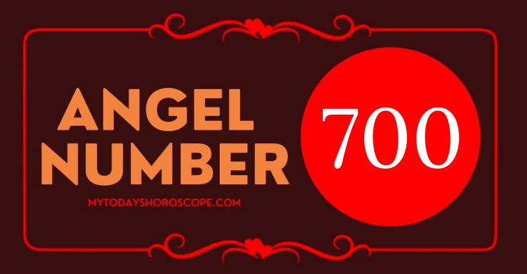 meaning-of-angel-number-700