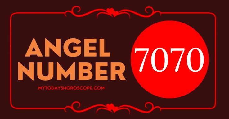meaning-of-angel-number-7070