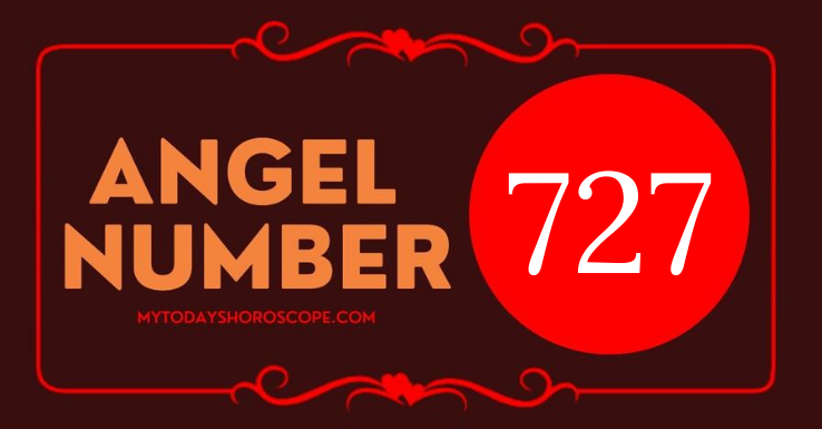 meaning-of-angel-number-727