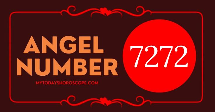 angel-number-7272