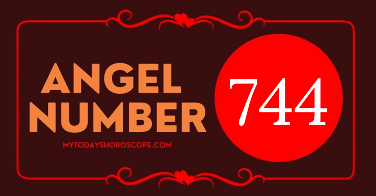 meaning-of-angel-number-744