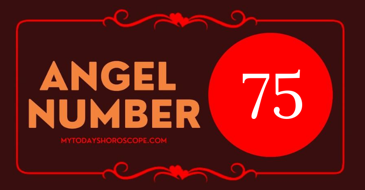 meaning-of-angel-number-75