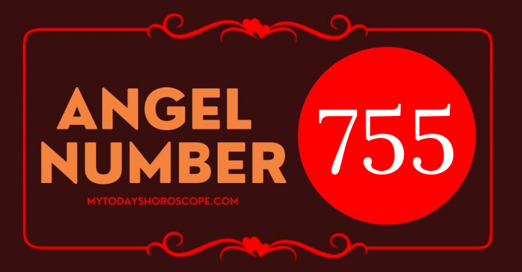 meaning-of-angel-number-755