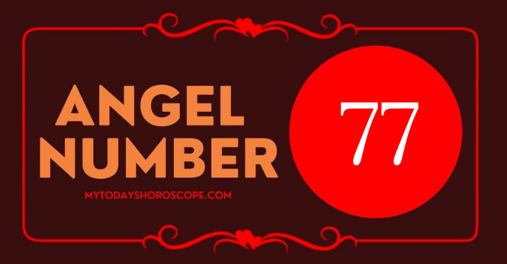 meaning-of-angel-number-77