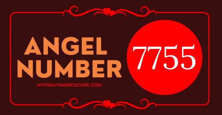 meaning-of-angel-number-7755