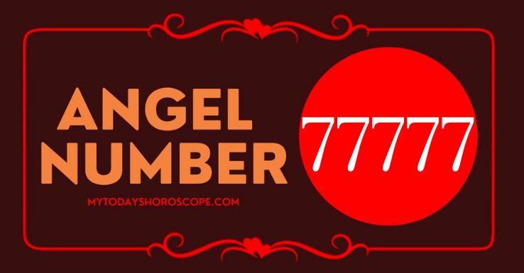 angel-number-77777