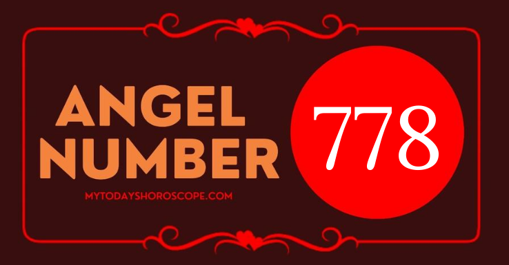 meaning-of-the-angel-number-778