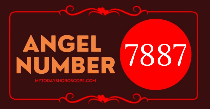 meaning-of-the-angel-numbe-7887