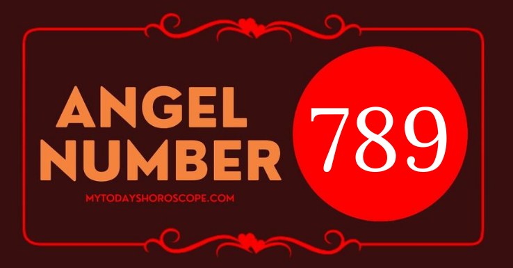 meaning-of-the-angel-number-789