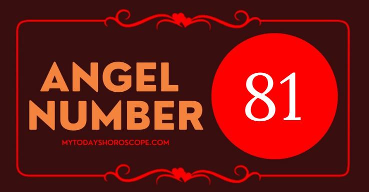 angel-number-81
