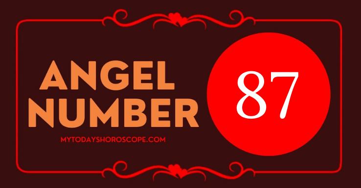 angel-number-87