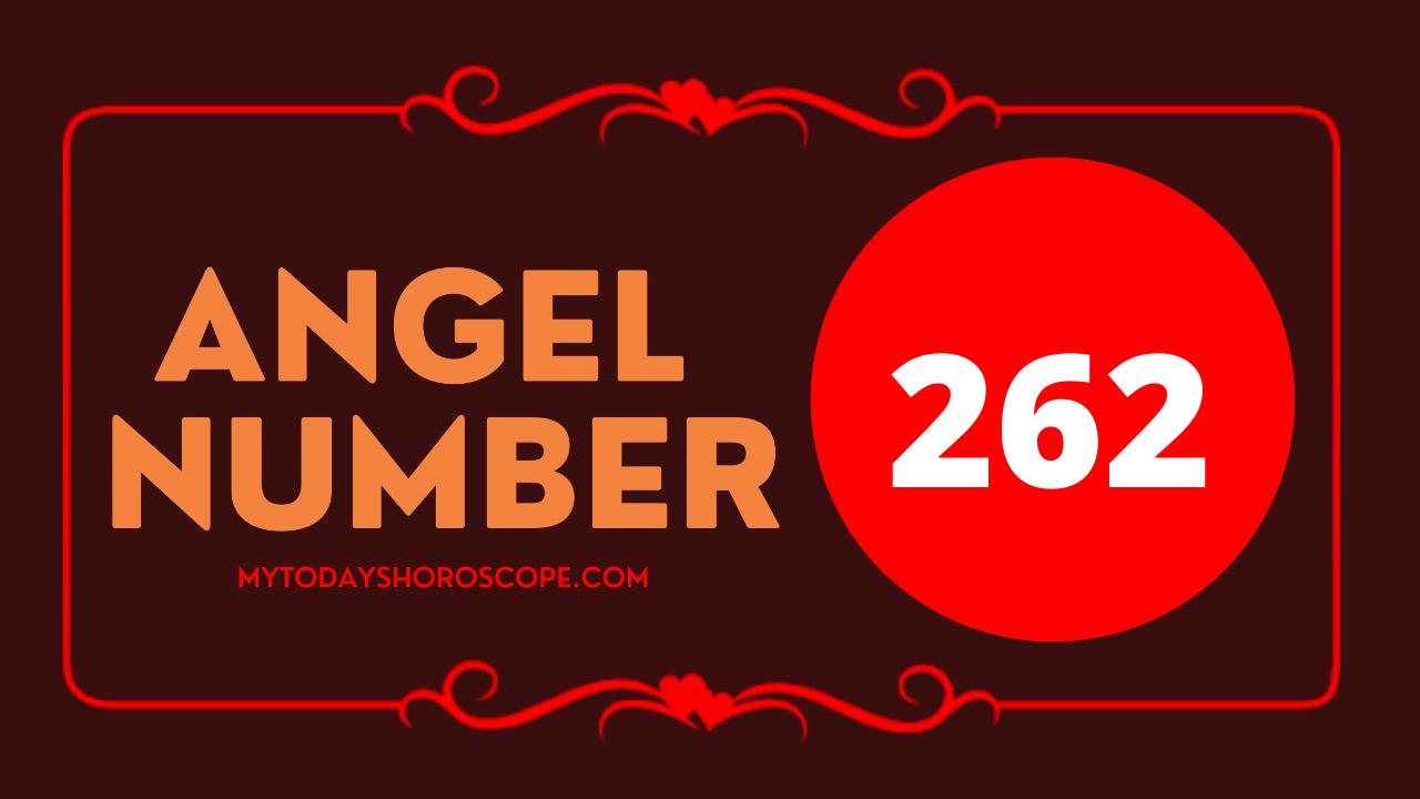 angel-number-262