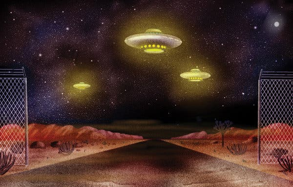 meaning-of-dreaming-about-ufos