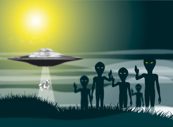 what-is-the-meaning-of-dreaming-about-aliens