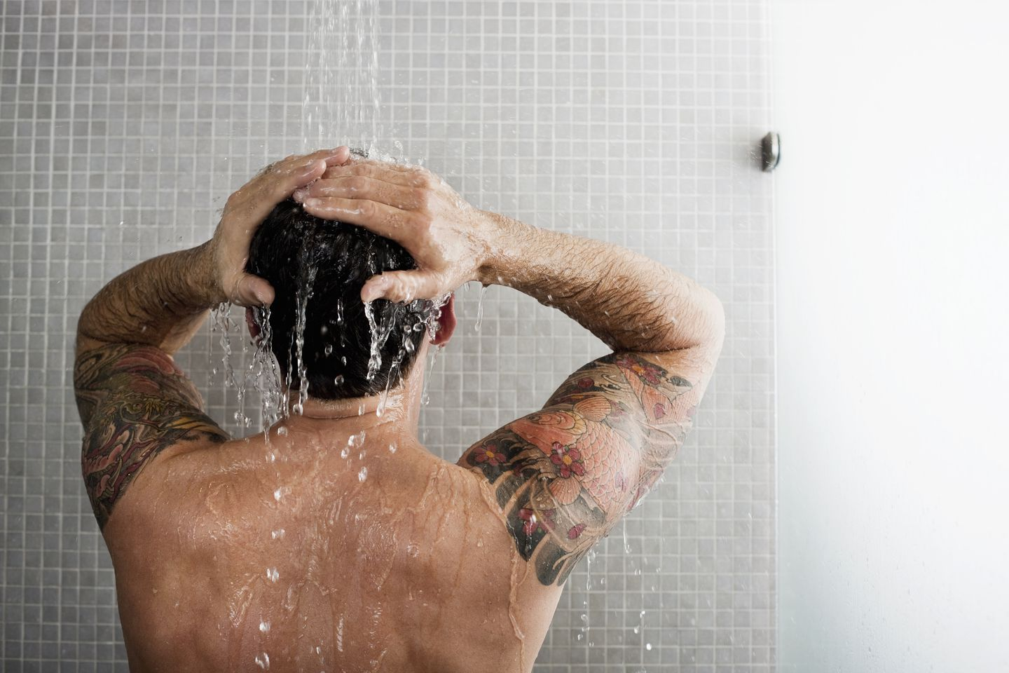 meaning-of-dreaming-about-bathing