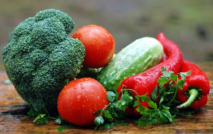 what-does-it-mean-to-dream-of-vegetables