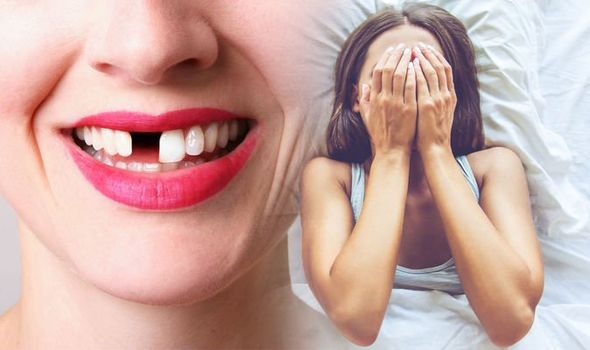 meaning-of-dreaming-about-falling-teeth