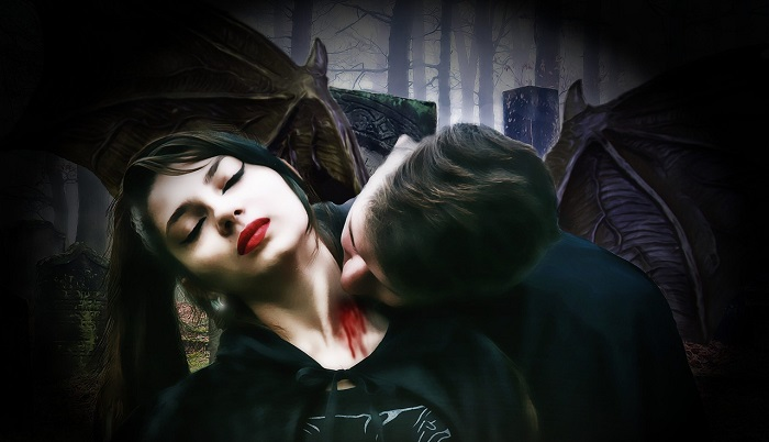 what-does-it-mean-to-dream-with-vampires