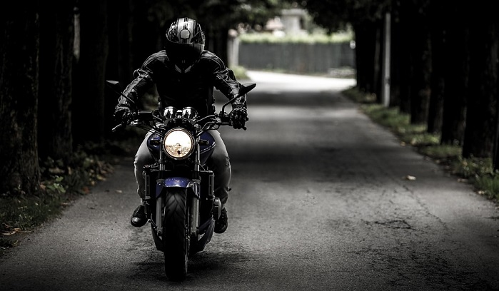 meaning-of-dreaming-about-motorcycles