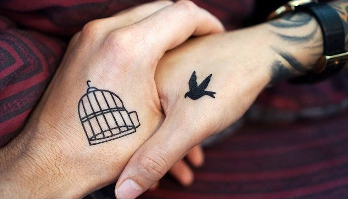 meaning-of-dreaming-about-tattoos