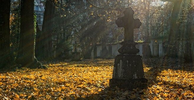 meaning-of-dreaming-about-the-holy-death