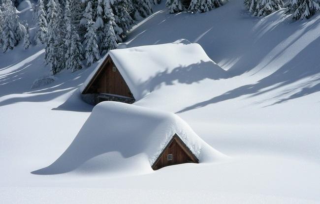meaning-of-dreaming-about-snow