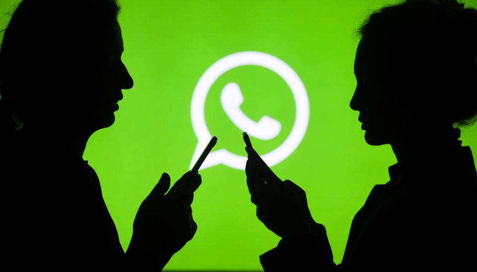 meaning-of-dreaming-about-whatsapp