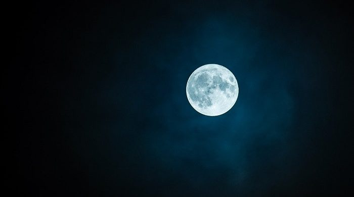 meaning-of-dreaming-about-the-moon