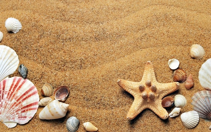 meaning-of-dreaming-about-sand