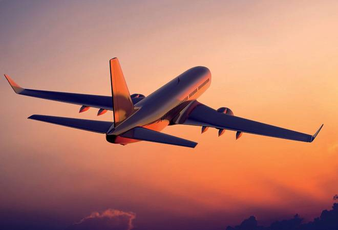 what-does-it-mean-to-dream-of-airplanes