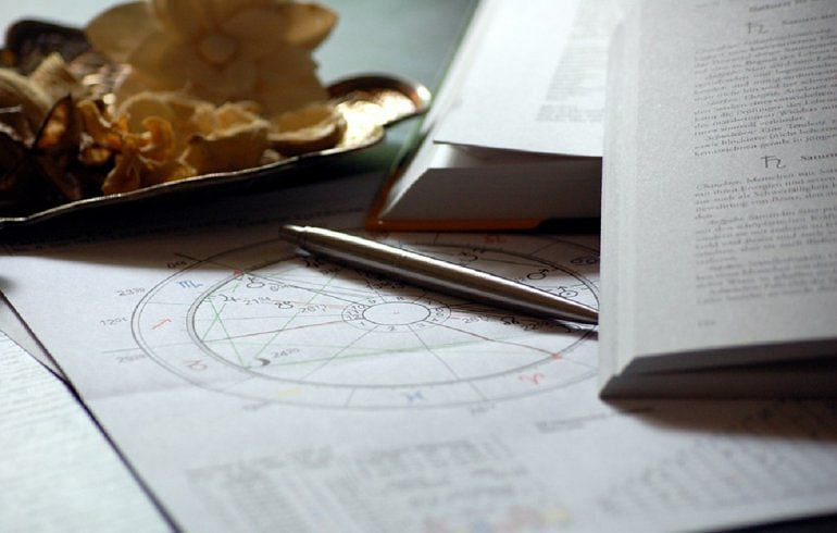 astrology-the-art-and-science-of-energies