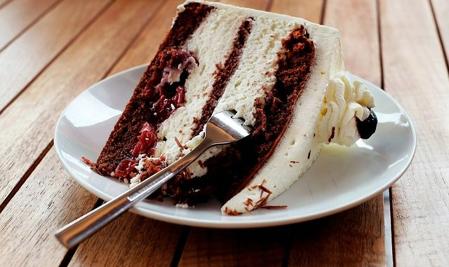 meaning-of-dreaming-about-cake