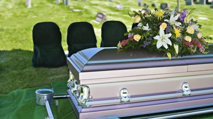 what-does-it-mean-to-dream-of-coffins