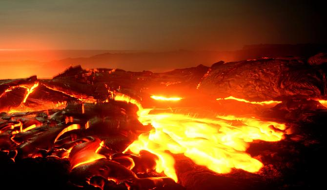 what-does-it-mean-to-dream-of-lava